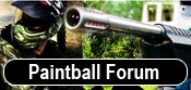 Paintball Forum