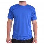 camiseta-dry-fit-malha-fria-pv-azul
