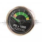gauge-relogio-para-cilindro-de-ar-ate-5000-psi-dye